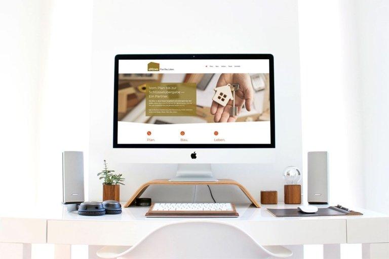 emzwo-desktop