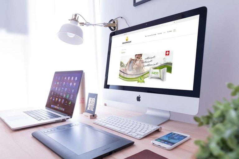 gm-desktop
