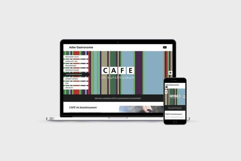 screens-adler-gastro