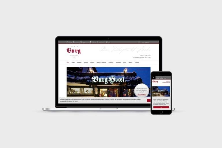 screens-burghotel