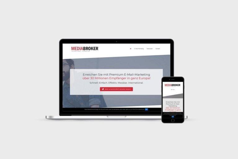 screens-mediabroker
