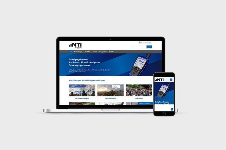 screens-nti-audio